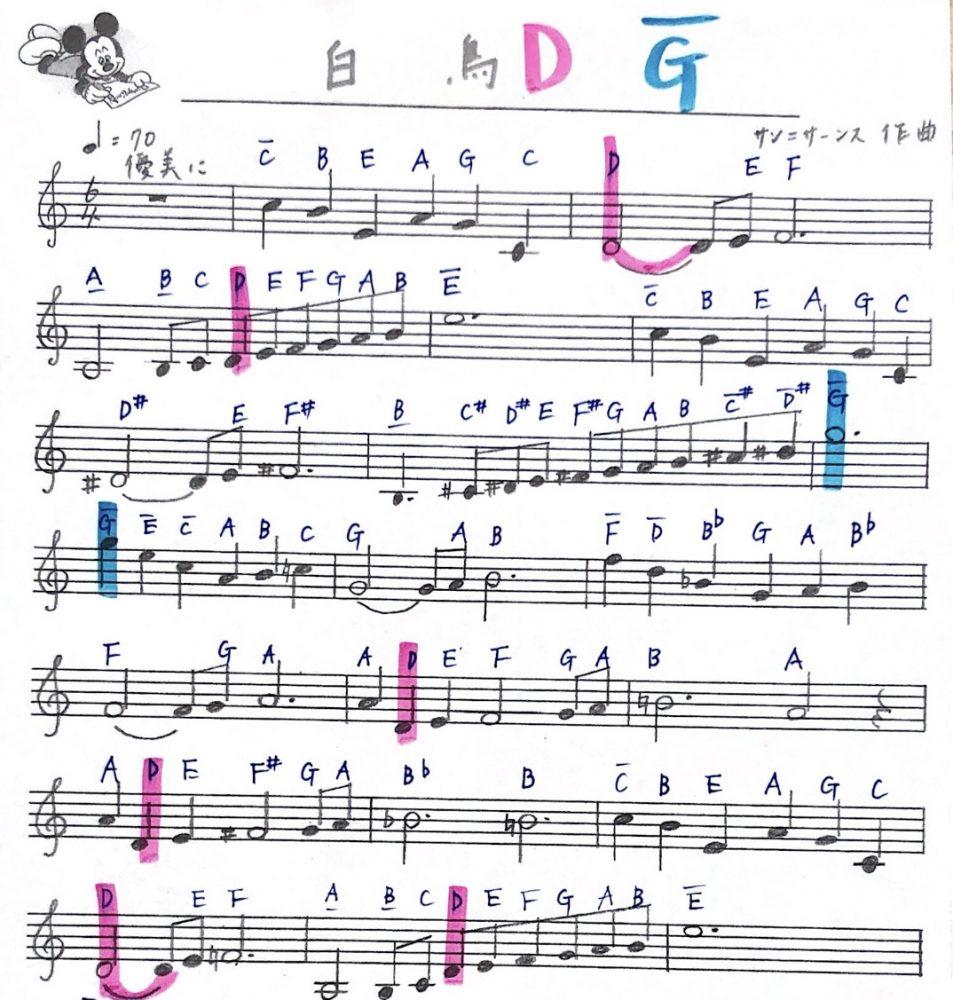 音楽・学校で、皆とともにだからこそ、できること